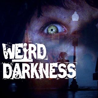"""WAS 'THE EXORCIST' CURSED?"" and 8 More Scary True Paranormal Horror Stories! #WeirdDarkness"