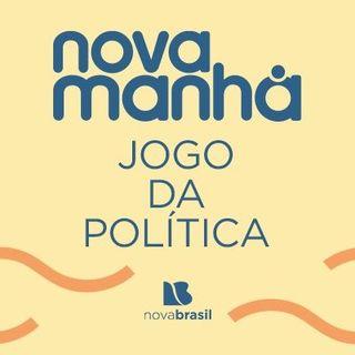Jogo da Política com João Gabriel de Lima - Passeatas? Bolsonaro? Quais notícias do Brasil repercutem lá fora?