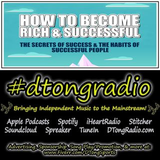 Top Indie Music Artists on #dtongradio - Powered by attaboycowboy.com