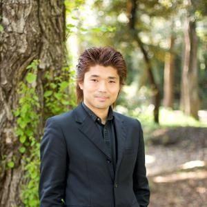 Bit a la Orquesta 60 - Norihiko Hibino