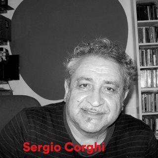 Sergio Corghi