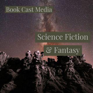 BookCastMedia Science Fiction & Fantasy