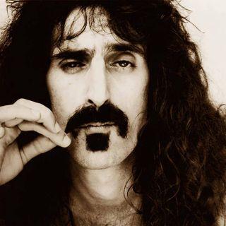 """Intervista ad Alessandra Izzo per lo spettacolo """"Zappa è vivo"""""""