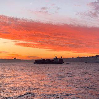 n°2 Istanbul