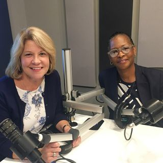 Ep. 58: Michigan Education Trust - Investing in Prepaid Tuition