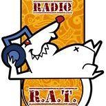 Radio R.A.T.