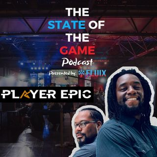 #4 How to go Pro in Esports and make some cash while your at it with Player Epic