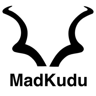 Marketing SuperHeroes Series Featuring Francis Brero with MadKudu