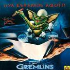 TPB: Gremlins