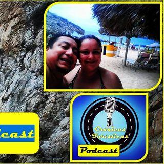 Una experiencia fabulosa en Acapulquito Guerrero