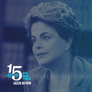 Os gastos secretos do cartão corporativo de Dilma