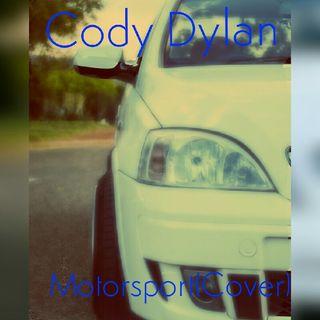 Cody Dylan Motorsport(Cover)