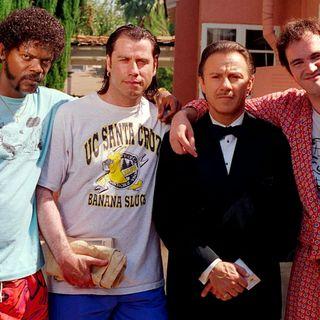 MAX 04 - Tarantino!