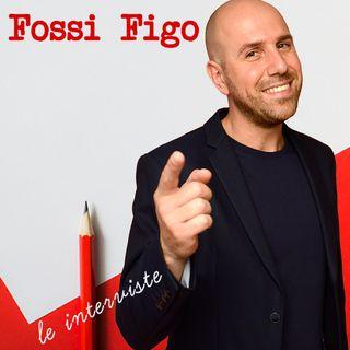 Intervista al regista Domenico De Feudis