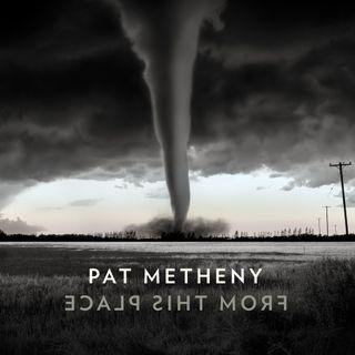 Le Pagelle del Fabiet (Pat Metheny, Ben Watt)