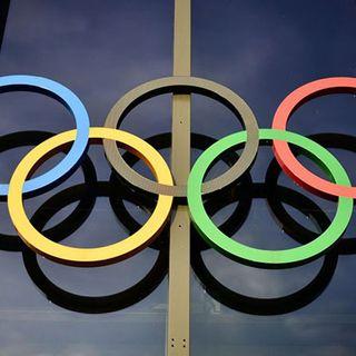 Tokyo 2020, domani la cerimonia di apertura. Bach (Cio): momento di gioia e sollievo