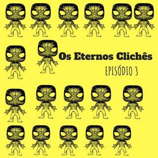 03 Os Eternos Clichês