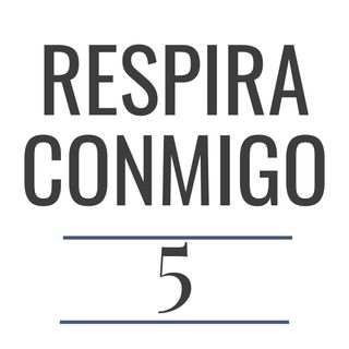 05 Re-Aprendiendo a respirar