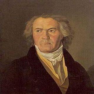 Beethoven para siempre