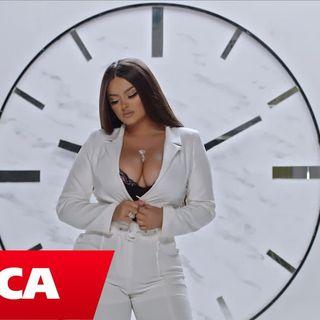 ENCA - KU METE (Official Video 4K)