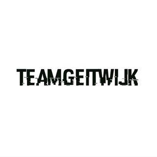 TeamGeitWijk Radio
