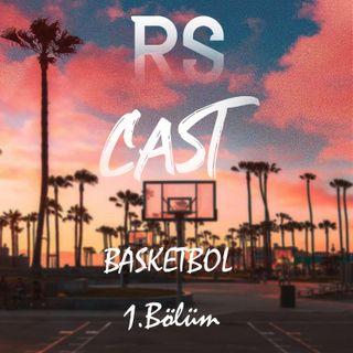 RsCast Basketbol |1.Bölüm, Pasifik Bölgesi Takım Değerlendirmeleri