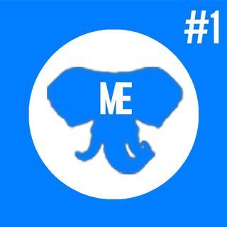 El Autocontrol Emocional | Las 4 Virtudes de Elefante