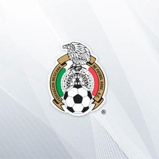La FMF, entre las involucradas en el FIFAGate