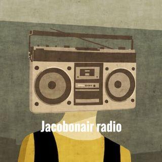 Radio Bloemendaal