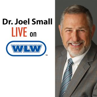 Should bosses make employees comeback to office this summer? || 700 WLW Cincinnati || 5/2/20