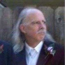 David Quietplace Knokey