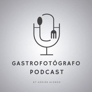 Hablamos de Pinterest con Beatriz Moreno