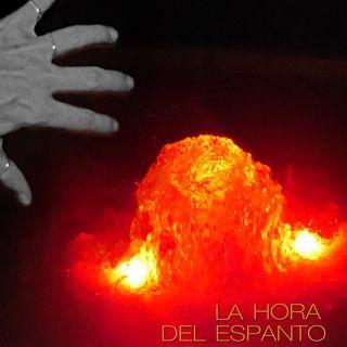 004 La hora del espanto > la gran maldad by enTV.com.ar
