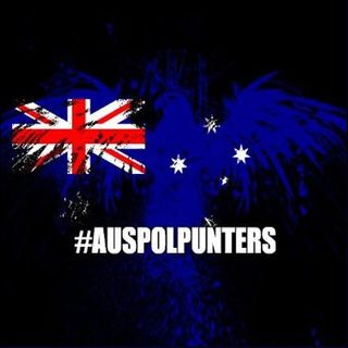 #AuspolPunters | QLD VOTES | Noely + Caitlin