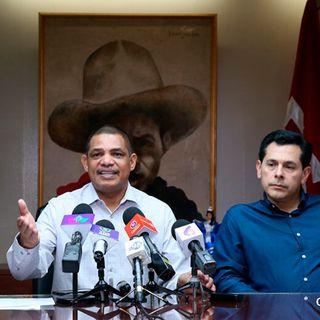 BCIE le inyecta más de $500 millones a las finanzas de Ortega