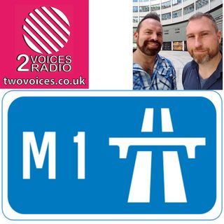 Welsh, motorways, clocks, marathon, solid fuel, toasties  EP 62