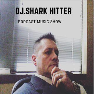 DJ.Shark Hitter