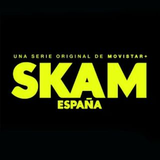 Skam España: Amria Trailer Thoughts