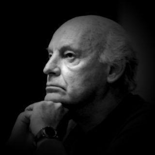 Addio allo scrittore Eduardo Galeano