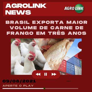 Podcast: Paraná decreta situação de emergência hídrica no estado
