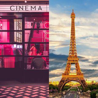 Panorama do Cinema Podcast #3 - Lançamentos dos novos filmes de Daniel Auteuil, Costa-Gavras e Roman Polanski.mp3
