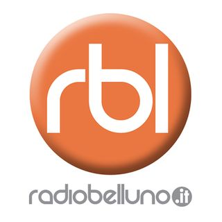 Radio Belluno Podcast