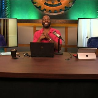 Windows Weekly 638: And That's How We Get Ant