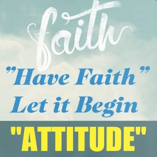 Attitude Ep 39