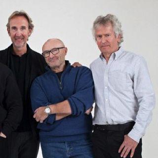 I GENESIS tornano insieme per una serie di appuntamenti live. Intanto, noi ricordiamo anche una loro hit del 1986....