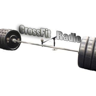 CrossFit Radio - Episode 375