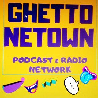 Ghetto Net town ep.1 (Gruppo storico, Rap Underground Romano).