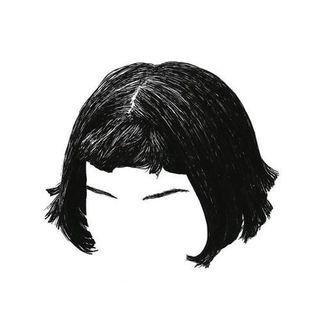 Música de cine: Amélie.