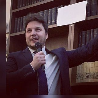 Tutto Qui - lunedì 29 giugno - Piemonte e gioco d'azzardo - Intervista a Raffaele Gallo