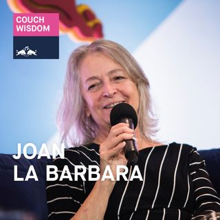 Joan La Barbara: Vocal Virtuoso